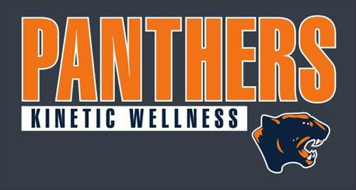 OHS Kinetic Wellness