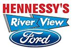 Hennessy's River View Ford