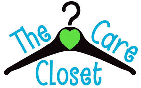 The Care Closet