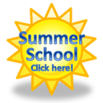 Summer School Click Here