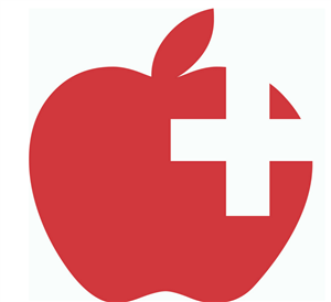 Health Apple