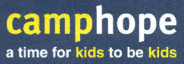 Camp Hope Logo