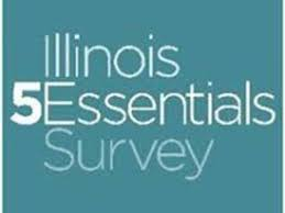 5Essential Survey Logo