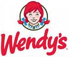 Plank Fundraiser @ Wendy's Friday, Oct. 19th