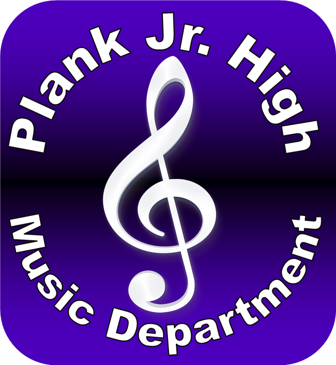 Sign Up for 6th Grade Band and Choir