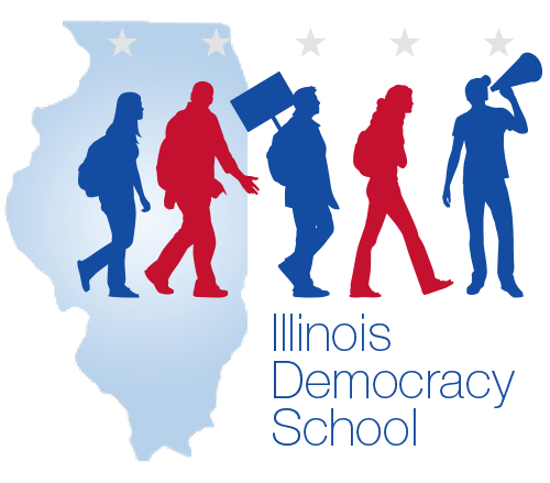 OEHS Democracy School