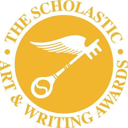 Scholastic Art and Writing Logo