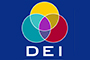 Diversity, Equity, and Inclusion (DEI) Committee is Looking for New Members