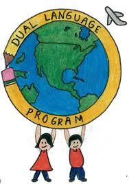 Dual Language Program