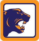 Oswego HS Panther