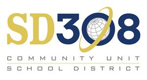 Residency Verification in SD 308