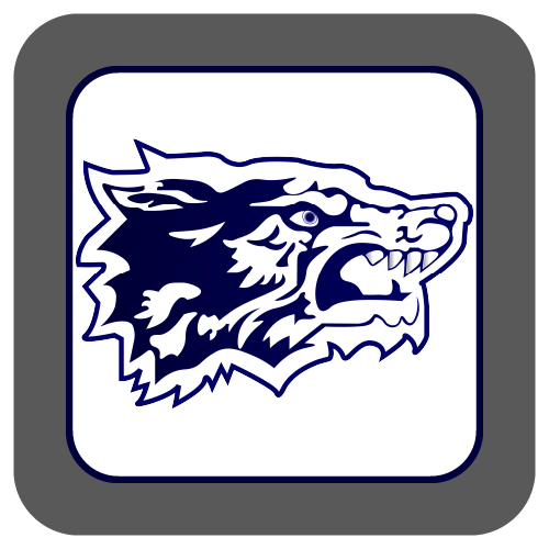 Oswego East High School Logo