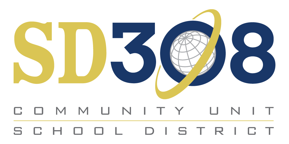 SD308 Community Unit School District
