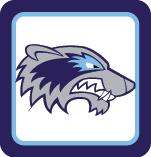 Wolf's Crossing icon
